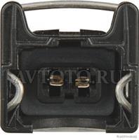 Инструмент, разное H+B Elparts 95945404