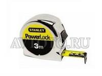 Инструмент, разное Stanley 033522