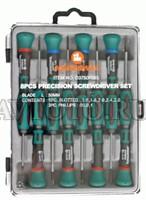 Динамометрический инструмент Jonnesway D3750P08S