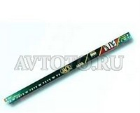 Ручной инструмент Irwin NA3020914