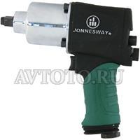 Пневматический инструмент Jonnesway JAI1054
