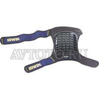 Инструмент, разное Irwin 10503831