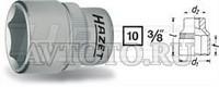 Ключи свечные Hazet 8808