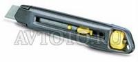 Ручной инструмент Stanley 010018