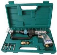 Пневматический инструмент Jonnesway JAD1015K