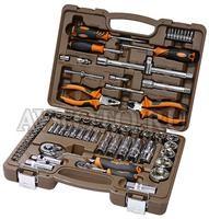 Наборы инструментов Ombra OMT69S