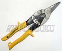 Ножницы, щипцы, кусачки Jonnesway P2010S