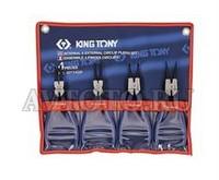 Специнструмент King tony 42114GP