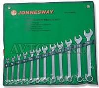 Наборы инструментов Jonnesway W26112SA