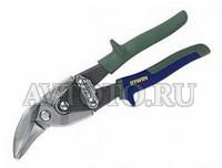 Ножницы, щипцы, кусачки Irwin 10504316