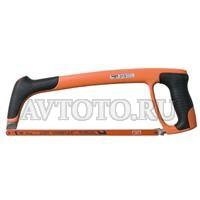 Ручной инструмент Bahco 319