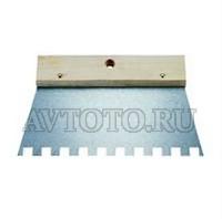 Ручной инструмент Kapriol 23190