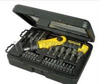 Наборы инструментов Stanley 063022