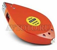 Ручной инструмент Stanley 001000