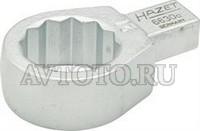 Динамометрический инструмент Hazet 6630C12