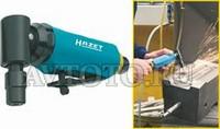 Пневматический инструмент Hazet 90325