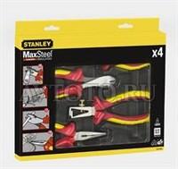 Наборы инструментов Stanley 484489