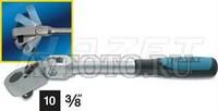 Инструмент, разное Hazet 8816GK