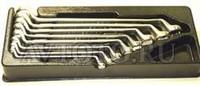Наборы инструментов Jonnesway W23108ST
