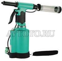 Пневматический инструмент Jonnesway JAT0115V