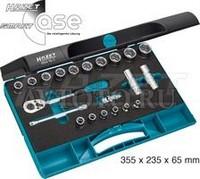 Ключи свечные Hazet 884N1
