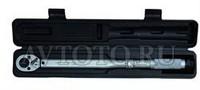 Динамометрический инструмент Дело техники 690111