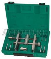 Специнструмент Jonnesway AN010139