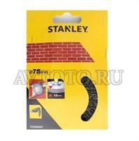 Ручной инструмент Stanley 36005XJ