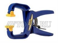 Ручной инструмент Irwin T59200ECD