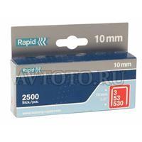 Ручной инструмент Rapid 11858825