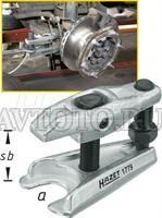 Специнструмент Hazet 17793