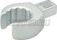 Инструмент, разное Hazet 6612C22