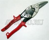 Ножницы, щипцы, кусачки Jonnesway P2010L