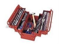 Наборы инструментов King tony 902065MR01