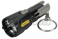 Инструмент, разное Stanley 095113