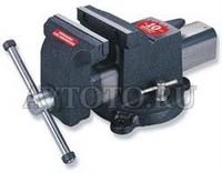 Ручной инструмент Jonnesway CA8