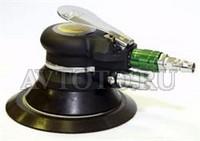 Пневматический инструмент Jonnesway JAS66986HE