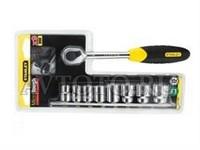 Наборы инструментов Stanley 094611