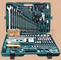 Наборы инструментов Jonnesway S04H524128S