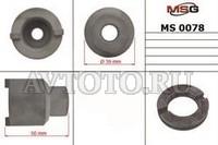 Специнструмент MSG MS00078