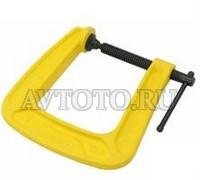 Ручной инструмент Stanley 083033