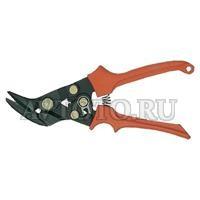 Ножницы, щипцы, кусачки Bahco MA325