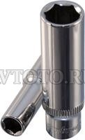 Ключи свечные Ombra 114106