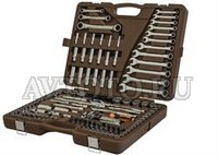 Наборы инструментов Ombra 911150