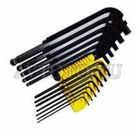Наборы инструментов Stanley 069257