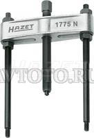 Специнструмент Hazet 1775N16