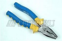 Ручной инструмент Vorel 40043