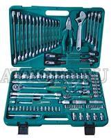 Наборы инструментов Jonnesway S04H624101S