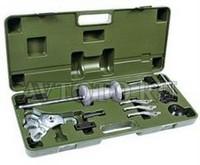 Наборы инструментов Дело техники 815716