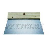Ручной инструмент Kapriol 23186